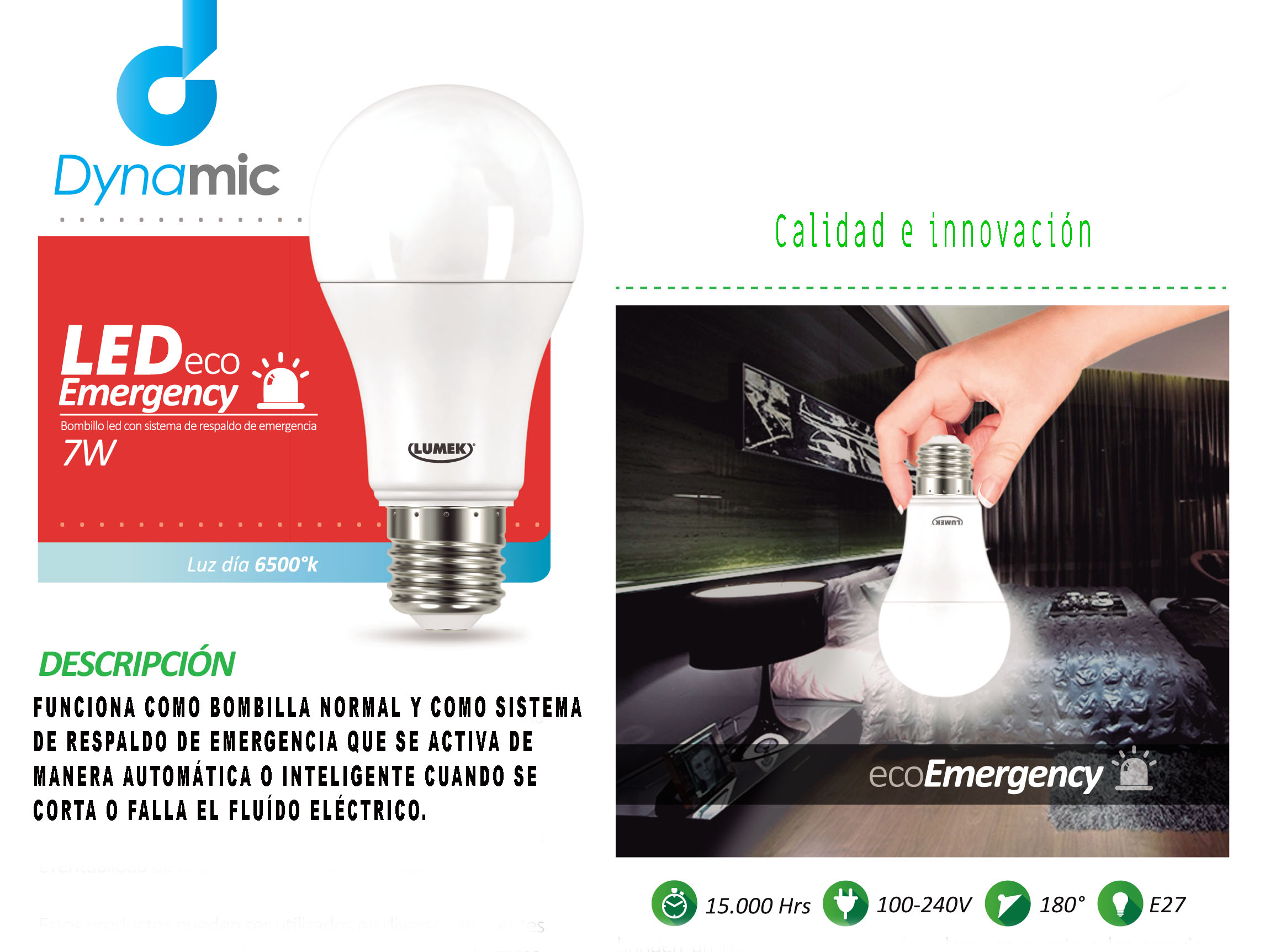 bombillo_led_E27_7W_emergencia
